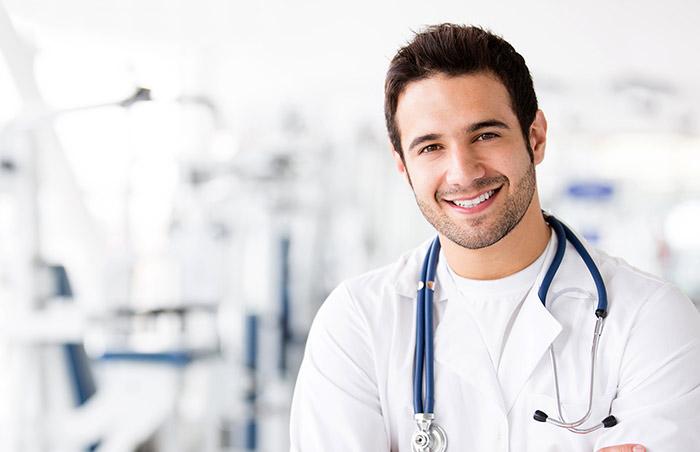 Leczenie osteopatią to leczenie niekonwencjonalna ,które w mgnieniu oka się ewoluuje i wspiera z problemami ze zdrowiem w odziałe w Krakowie.