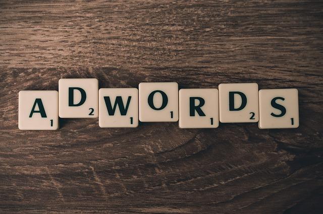 Profesjonalista  w dziedzinie kampani Adwords pomoże i doszlifuje właściwą strategie do twojego biznesu.