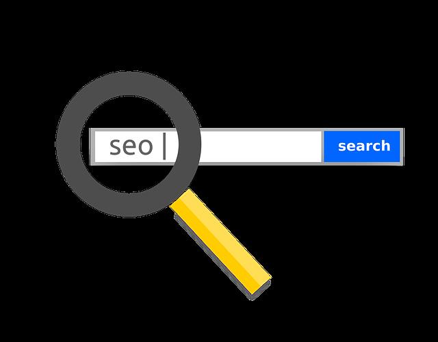 Specjalista w dziedzinie pozycjonowania zbuduje odpowiedniastrategie do twojego biznesu w wyszukiwarce.